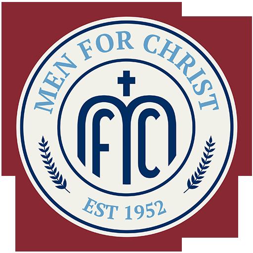 Men for Christ